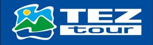 tez_logo