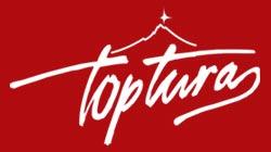 topturas-logo